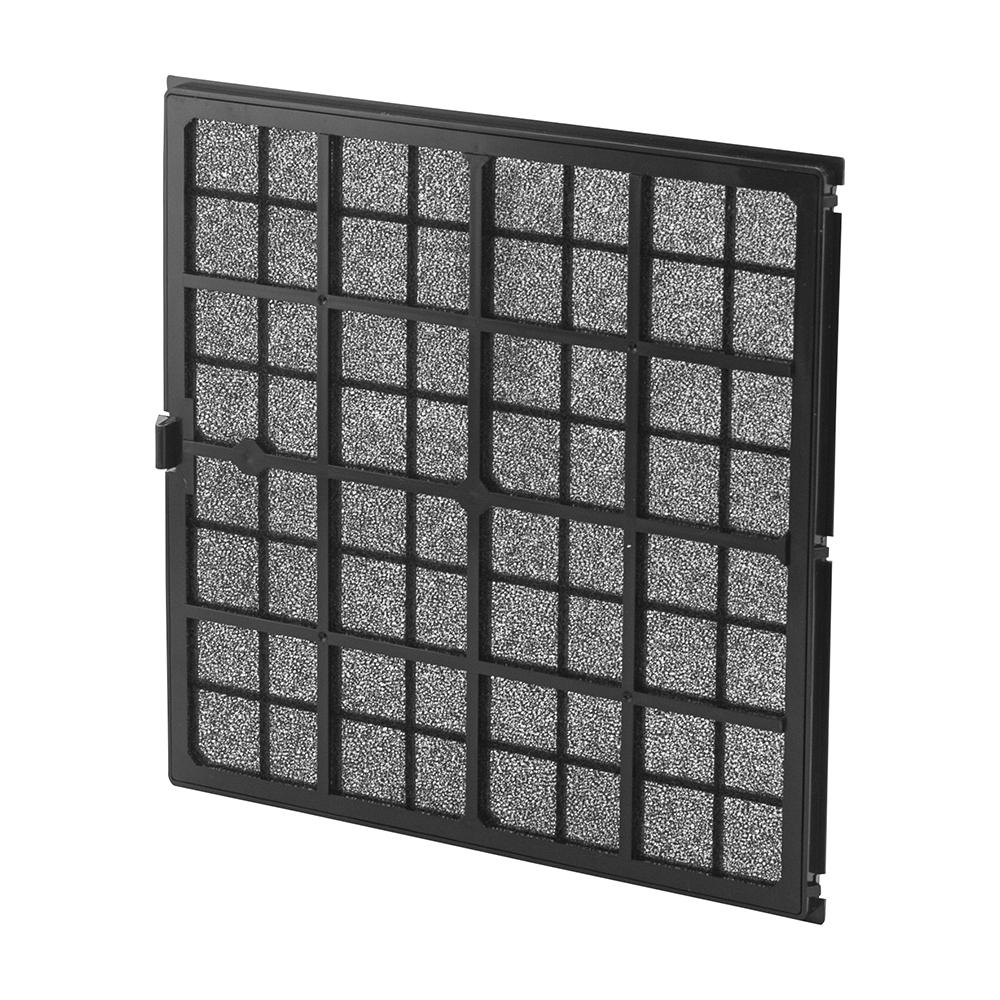 Ersatzfilterrahmen & Filter Fral
