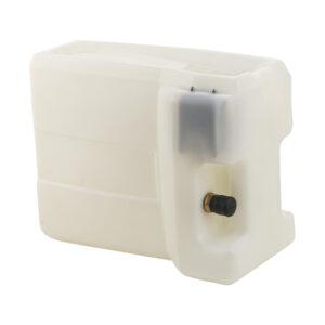 Wasserbehälter FD33 ECO
