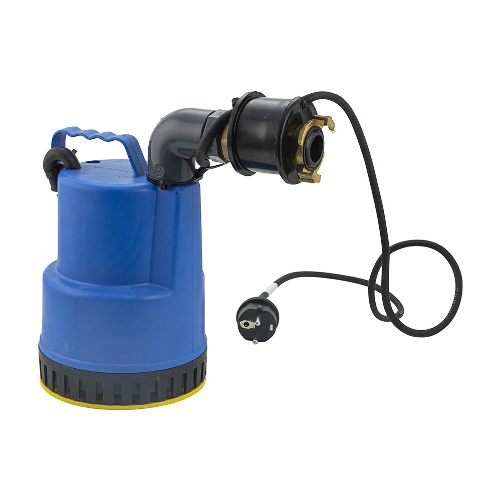 Pumpe WA Mini