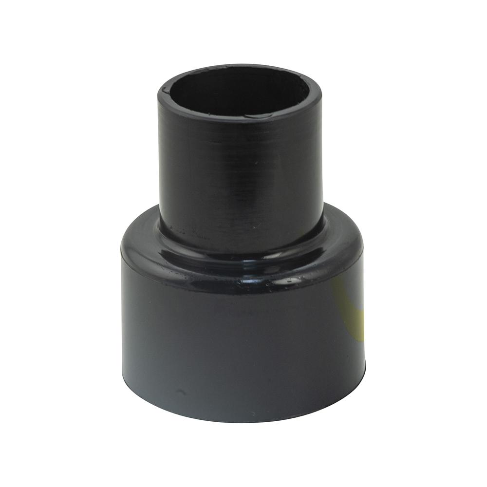 Schlauchstutzen 50 mm