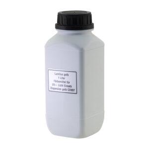 Lumilux gelb 1 L