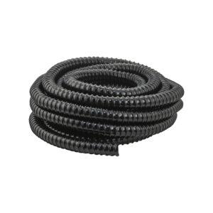 Spiralschlauch/ Lufttransportschlauch 25 mm