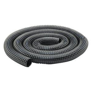 Spiralschlauch/ Lufttransportschlauch 51 mm