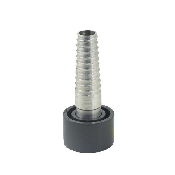 Alu-Eindreher für 50 mm