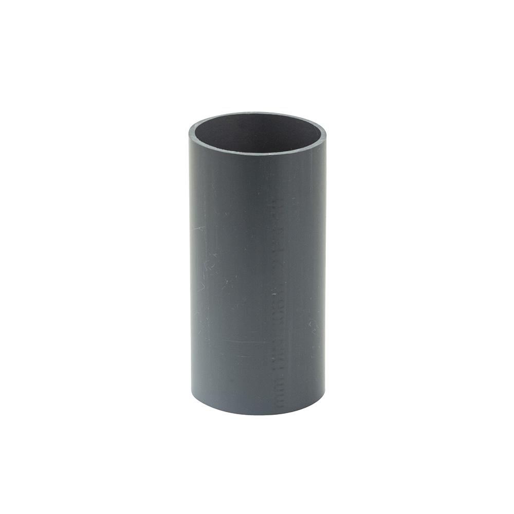 Schlauchverbinder 50 mm
