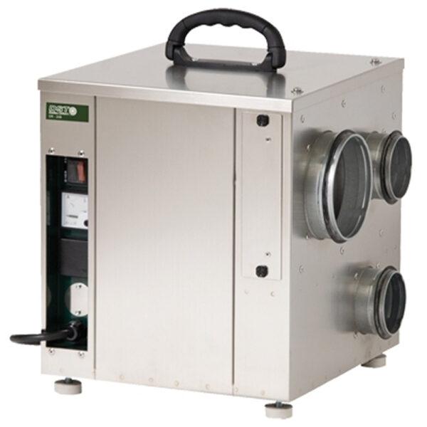 Adsorptionstrockner DA 240
