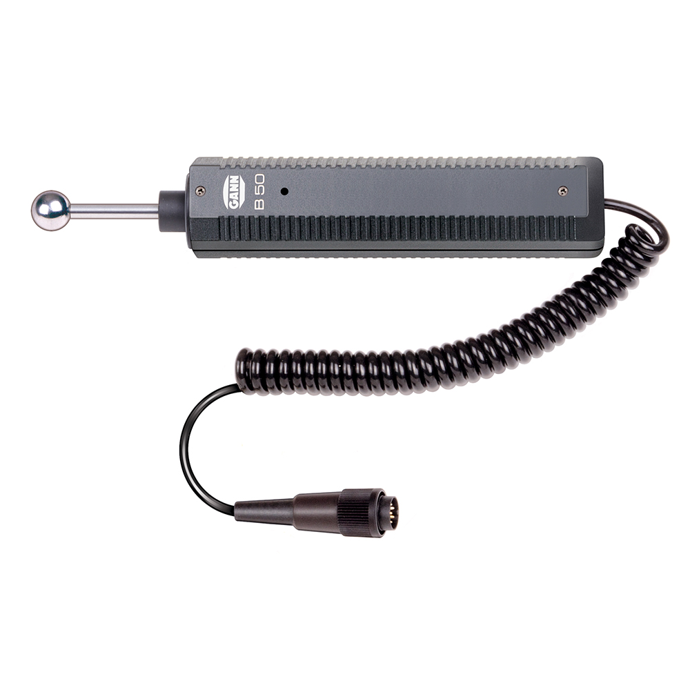 Gann B 50 Aktivelektrode